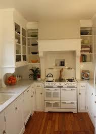 euro week full kitchen:  decfcfbbf  w h b p shabby chic style kitchen