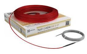 <b>Теплый пол Electrolux ETC</b> 2-17-1200 - цена, отзывы, фото ...