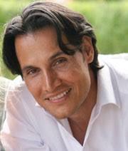 Jairo Fuentes Broker Associate - jairo_fuentes