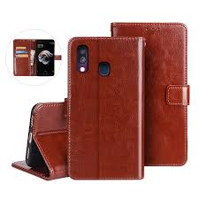 Luxury Magnetic Flip <b>PU Leather Wallet Case</b> Cover iPhone ...