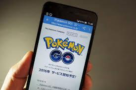 <b>Pokemon</b> Go comes to <b>Canada</b>: Key coverage to help understand ...