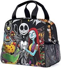 Christmas Handbags - Amazon.com