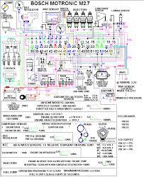 bmw 135i fuse box diagram on bmw images free download wiring diagrams Fiat Punto Fuse Box Diagram bmw 135i fuse box diagram 18 acura cl fuse box diagram toyota echo fuse box diagram fiat punto fuse box diagram 2003