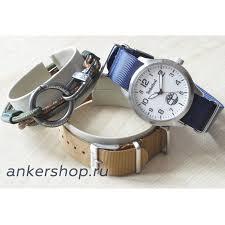 <b>Timberland TBL</b>-<b>GS</b>-<b>14652JS</b>-<b>04-AS</b> — купить в Санкт-Петербурге ...