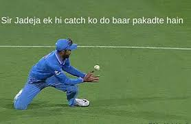 India vs Pakistan World Cup 2015 | Some of the best Funny Memes ... via Relatably.com