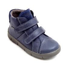 Демисезонные ботинки <b>SUPERFIT</b> для мальчиков (арт. 1-00423 ...