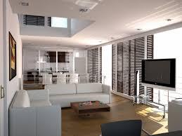 Small Picture House Interior Design With Concept Picture 33106 Fujizaki