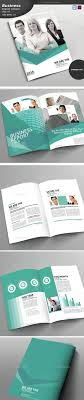 best ideas about annual report sample annual annual report design
