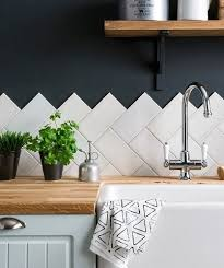 bathroom wall tiles at topps tiles available in a range of colours and materials express and 24 hour home delivery available free delivery on all samples cafe lighting 8900 marrakech wall