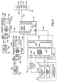 cornell nurse call wiring diagram images nurse call system wiring dukane nurse call station wiring diagram circuit diagrams