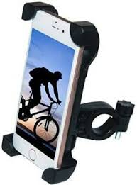CHG Anti-Shake and Anti-Fall <b>Motorbike</b> Holder <b>Universal Mountain</b> ...