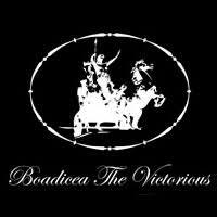Boadicea the Victorious <b>Blue Sapphire</b> - Альфа-Парфюм