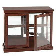 kitchen cabinets glass doors design style: with door wooden table idea cool display