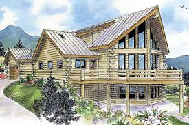 House plans quebec     house Ideas  amp  DesignsHouse plans sq feet House plans view lot
