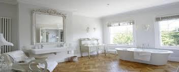 maison valentina shabby chic bathroom amazing white shabby chic