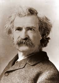 realism and how authors like mark twain and f scott fitzgerald mark twain category mark twain images
