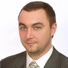Jacek Sokołowski - user_2391550_0cca23_huge