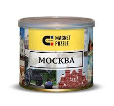 <b>canned</b> | www.msocium.ru