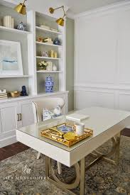 tuesday april 21 2015 beautiful home office makeover sita