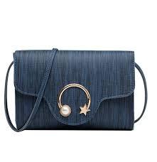 <b>top</b> 10 most <b>popular brand</b> women cross bag list and get free shipping
