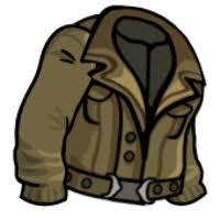 Autumn's <b>uniform</b> | <b>Fallout</b> Wiki | Fandom