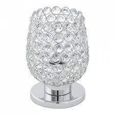 <b>Настольная лампа EGLO 94899</b> BONARES купить в интернет ...