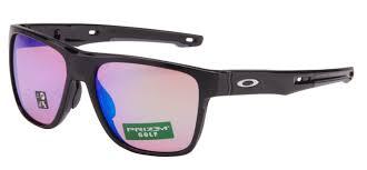 <b>Очки Oakley C/3</b> Crossrange черные One SizeSIZE купить, цены в ...