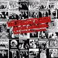 Singles Collection: The London Years album by The Rolling Stones