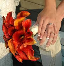 Свадебные <b>кольца</b> - какое <b>обручальное кольцо</b> выбрать ...