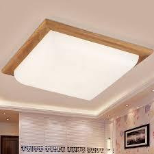Soffitto In Legno Grigio : Lampada da soffitto in legno acquista a poco prezzo