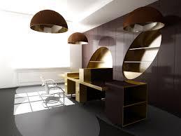contemporary home office ideas creative modern home office furniture sets decosee modern home furniture home design captivating modern home office design ideas