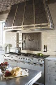 kitchen range hood pictures kitchen renovation costs renovating a kitchen with a custom range hood