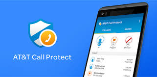 AT&T Call Protect - Apps on Google Play