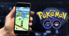 Los celulares recomendados para instalar Pokémon Go – Blog Abcdin