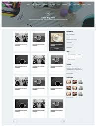 resumedojo resume and portfolio wordpress theme by themes dojo previews resumedojo blog post jpg previews resumedojo resume jpg