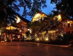 alamat hotel bintang 5 di malang: Hotel bintang 5 di malang terbaik dan termewah