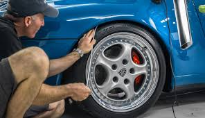 Auto Dent Removal Paintless Dent Repair Faq Northwest Auto Salon