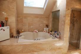 bath showroom long island kitchen amp bath showroom middot traditional kitchens