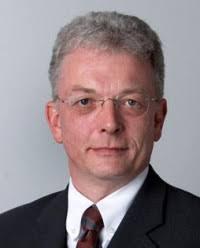 Darunter wird ein neues Gesicht sein: <b>Michael Hankel</b> (55), <b>...</b> - 2012%2520Ottenbruch-ZF