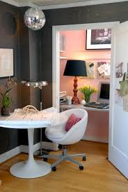 1000 images about turn a closet into a makeup vanity on pinterest vanities nooks and closet atlanta closet home office