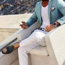 121 Best Men's <b>White Pants</b> images | <b>White pants</b>, Mens <b>fashion</b>:__ ...