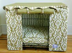 dog kennel i can make this cat lovers 27 diy solutions