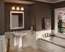 bath lighting ideas cabinet bathroom mirror and lighting ideas
