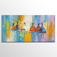 Beautiful <b>Art</b> and Craft Ideas for Master Room, <b>canvas painting</b> for ...