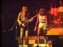 <b>Supermax</b> - <b>World of</b> Today 1977 - YouTube