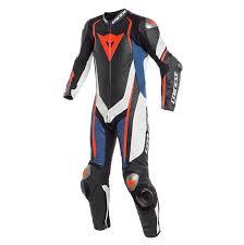 <b>Motorcycle</b> racing suit KYALAMI <b>1PC</b> PERF. LEATHER SUIT ...