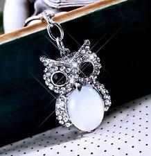 Alloy Costume Handbag Jewellery & Mobile Charms for sale | eBay