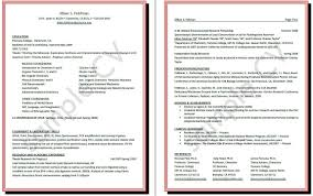 curriculum vitae n style cover letter templates curriculum vitae n style curriculum vitae cv samples and writing tips the balance convert resume to