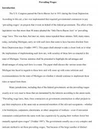 writing service for you   narrative essay example mla format narrative essay example mla format