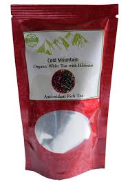 promoting smes entrepreneurs of north east com cold mountain white tea hibiscus